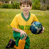 Armstrong_Dragons-59-20131028-PS
