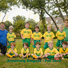 Armstrong_Dragons-84-20131028-PS