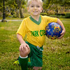 Armstrong_Dragons-90-20131028-PS