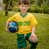 Armstrong_Dragons-55-20131028-PS