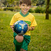 Armstrong_Dragons-79-20131028-PS