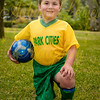 Armstrong_Dragons-65-20131028-PS
