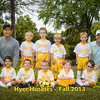 HyerHuskies-39-20131021-PS