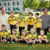 Kickin_Chickens-40-20130422-PS