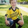 Kickin_Chickens-30-20130422-PS