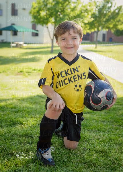 Kickin_Chickens-35-20130422-PS