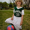 MeadowbrookMonsters-6-20130408-PS