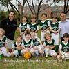 MeadowbrookMonsters-38-20130408-PS