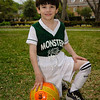 MeadowbrookMonsters-3-20130408-PS