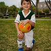 MeadowbrookMonsters-27-20130408-PS