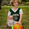MeadowbrookMonsters-35-20130408-PS