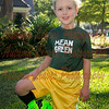 MeanGreen-37-20131008-PS