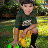 MeanGreen-28-20131008-PS