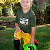 MeanGreen-3-20131008-PS