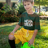 MeanGreen-17-20131008-PS