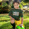 MeanGreen-40-20131008-PS