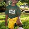 MeanGreen-42-20131008-PS