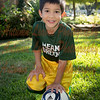 MeanGreen-34-20131008-PS