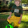 MeanGreen-25-20131008-PS
