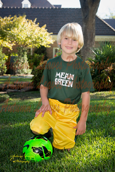 MeanGreen-7-20131008-PS