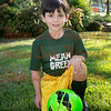 MeanGreen-20-20131008-PS