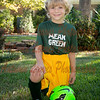 MeanGreen-12-20131008-PS