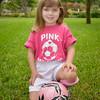 Pink Princesses-15-20130928-PS