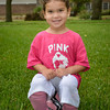 Pink Princesses-38-20130928-PS