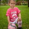 Pink Princesses-9-20130928-PS