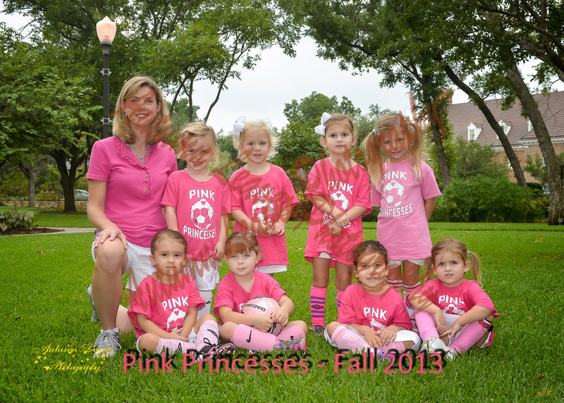 Pink Princesses-44-20130928-PS