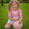 Pink Princesses-23-20130928-PS