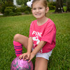 Pink Princesses-32-20130928-PS