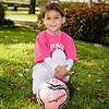 Pink Princess-33-20130420-PS