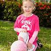 Pink Princess-8-20130420-PS