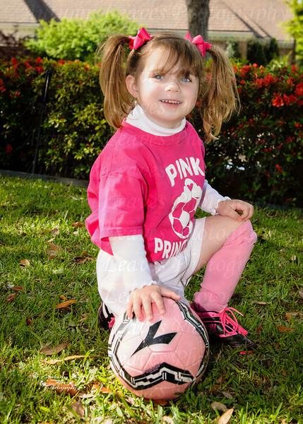 Pink Princess-16-20130420-PS