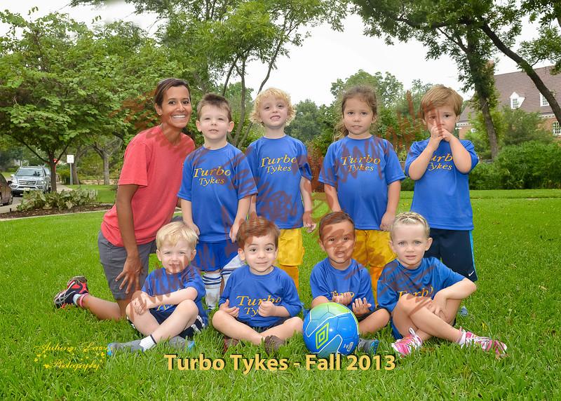 Turbo Tykes-42-20130928-PS