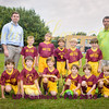 UPPanthers-41-20131029-PS