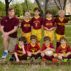 UPPanthers-40-20130415-PS