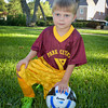 UP_Pirates-9-20130923-PS