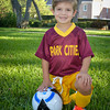 UP_Pirates-11-20130923-PS