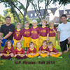 UP_Pirates-37-20130923-PS