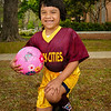 rainbowpanthers-30-20130407-PS