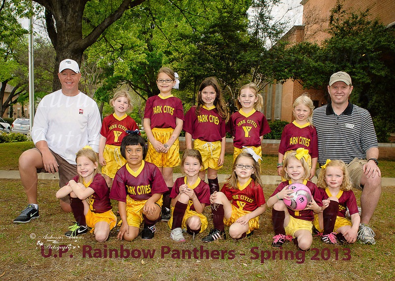rainbowpanthers-54-20130407-PS