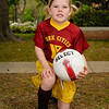 rainbowpanthers-21-20130407-PS