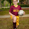 rainbowpanthers-3-20130407-PS