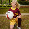 rainbowpanthers-11-20130407-PS