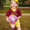 rainbowpanthers-33-20130407-PS