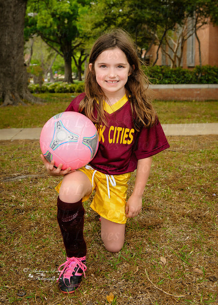 rainbowpanthers-47-20130407-PS