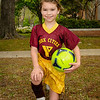 rainbowpanthers-19-20130407-PS