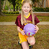 rainbowpanthers-36-20130407-PS